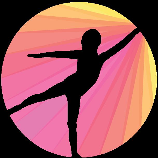 District Dance Co