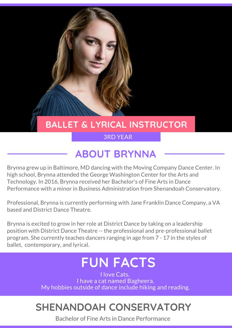 Brynna