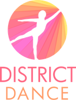 District Dance Co
