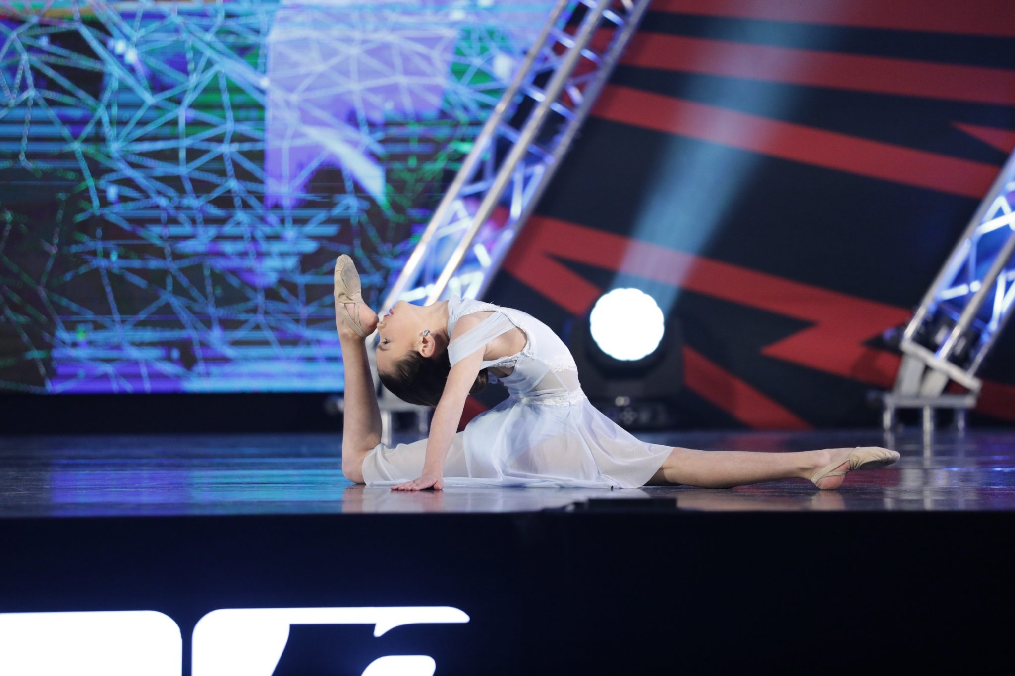 5 Reasons to Join the District Dance Competition Teams