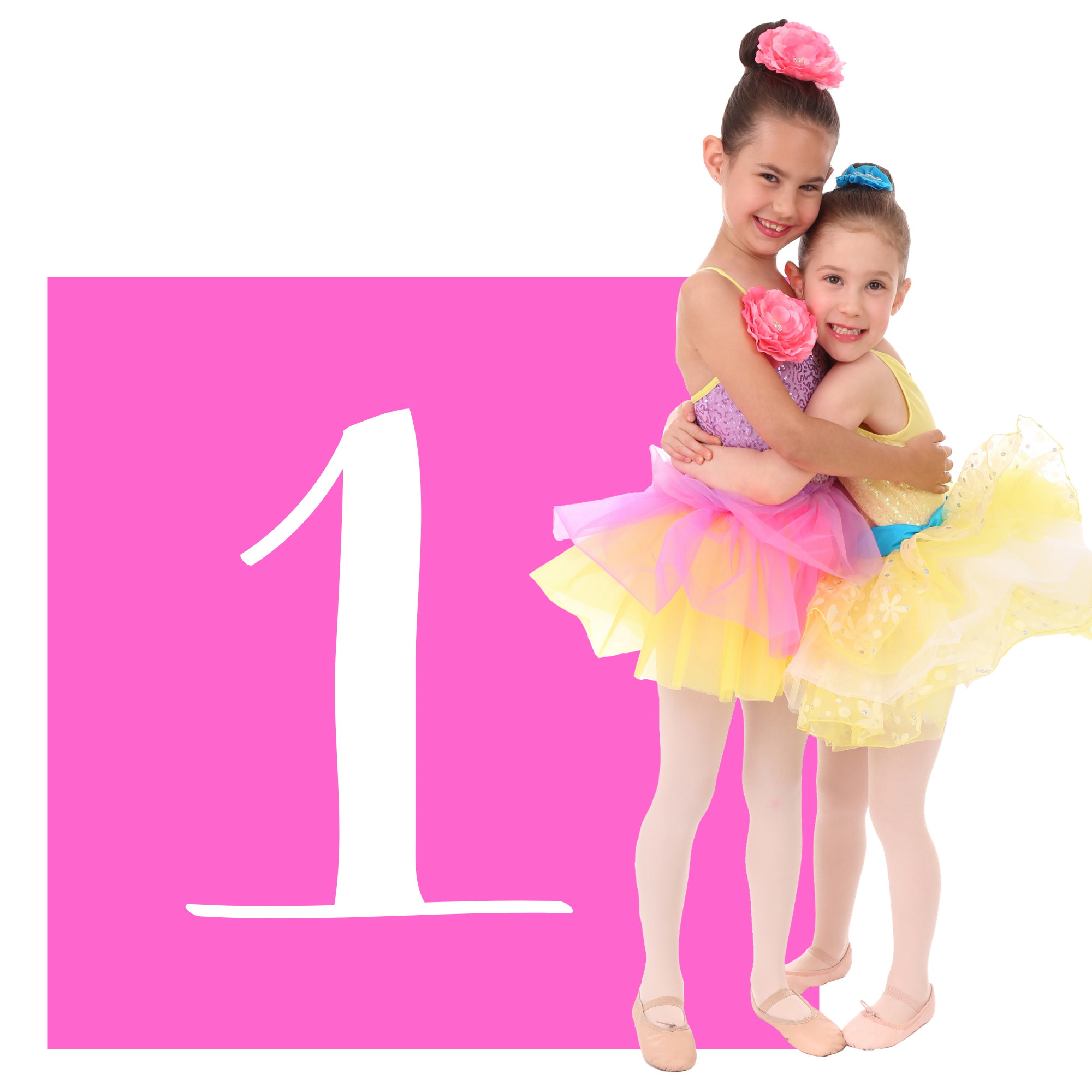 District Dance Germantown Md Dance classes for kids