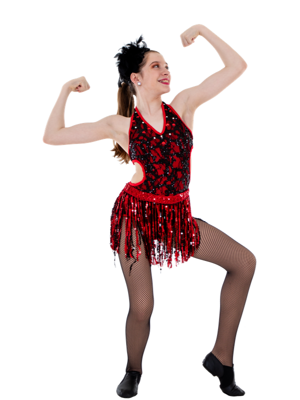 ballet lesson dance classes at District Dance Germantown md boyds clarksburg gaithersburg rockville kids hip-hop