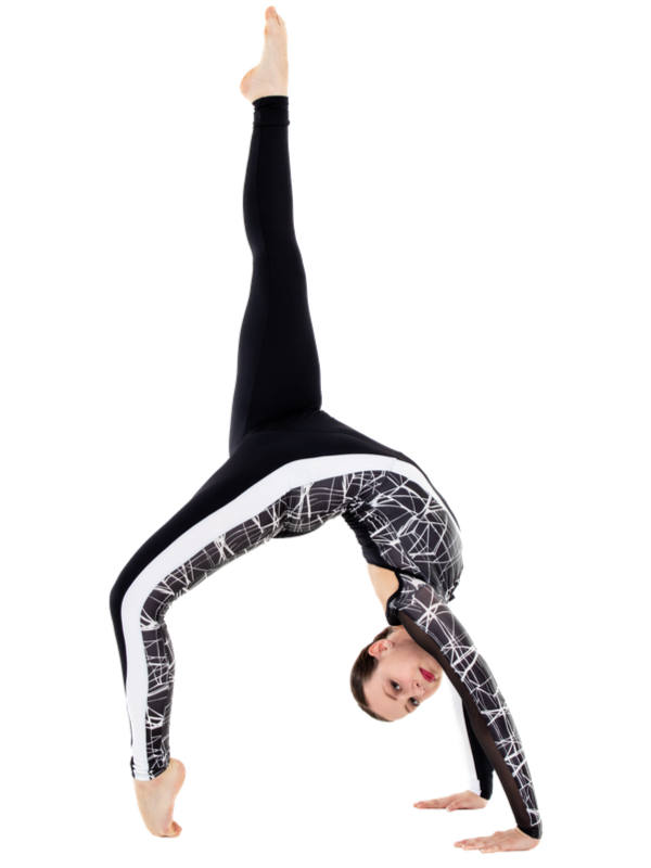 acrobatics jazz lesson dance classes at District Dance Germantown md boyds clarksburg gaithersburg rockville kids hip-hop