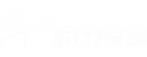district dance kentlands gaithersburg maryland dance studio ballet lessons germantown boyds clarksburg rockville