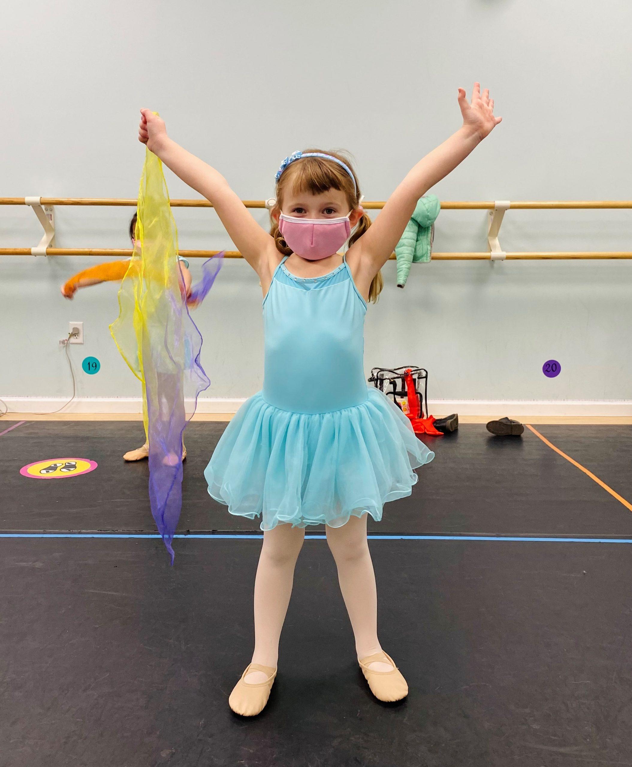 kids dance classes germantown kentlands maryland md boyds clarksburg ballet tap classes children preschool lessons