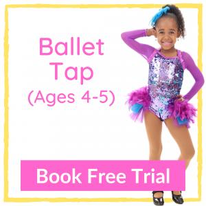 ballet tap jazz classes kentlands gaithersburg maryland md dance lessons for kids