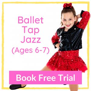 ballet classes kentlands gaithersburg maryland md dance lessons for kids