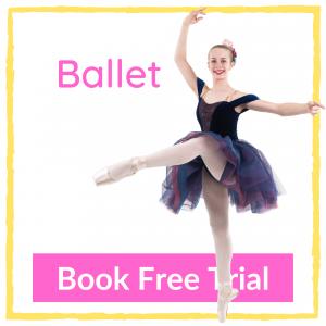 kids dance classes in gaithersburg kentlands maryland md ballet tap jazz hip-hop lessons